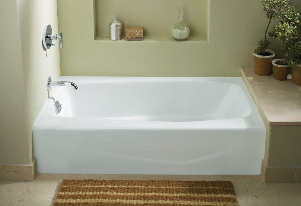 Safe Bathtubs For The Elderly