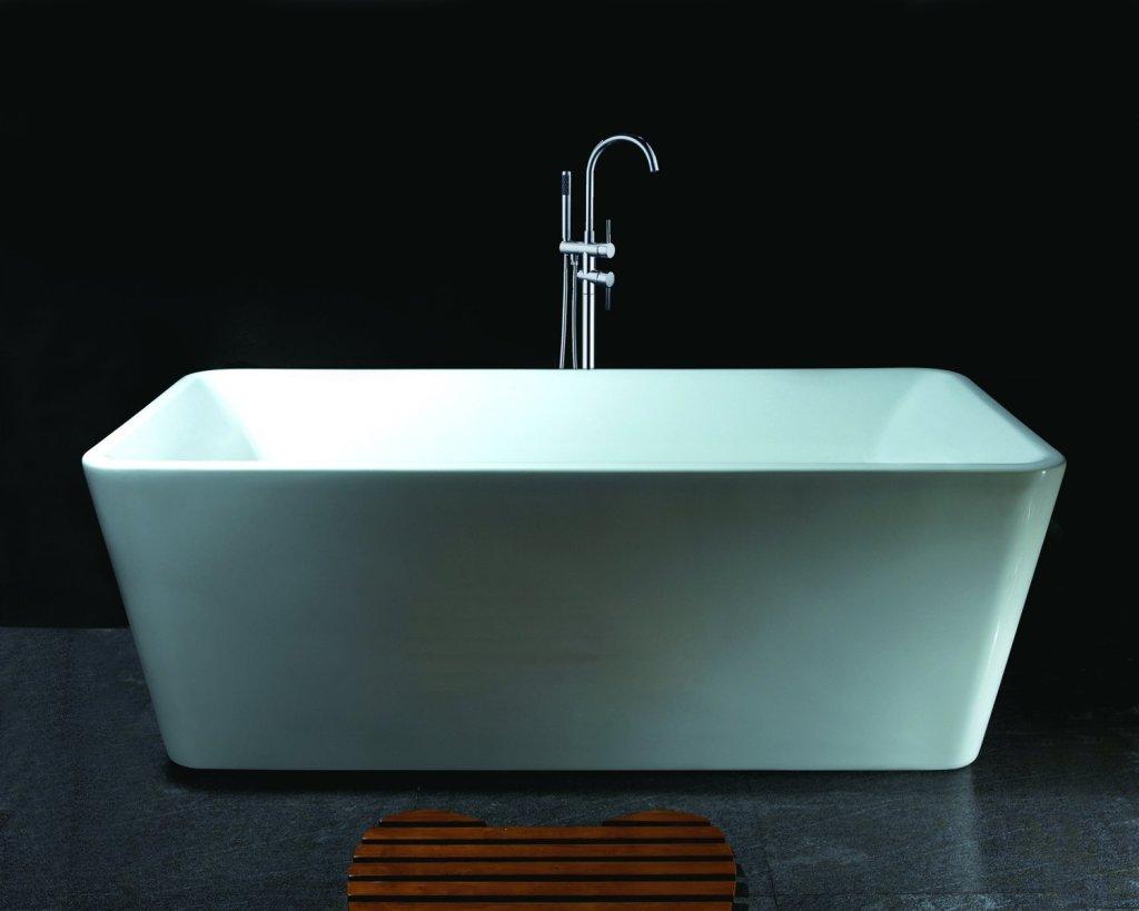 Famous Bath Aids Elderly Images - Bathroom and Shower Ideas ...