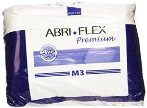 Best Absorbent Underwear for Seniors