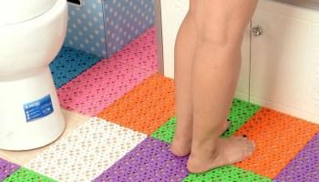 5 best easter gift ideas for senior citizens the elderly best non slip bathshower mats rugs for elderly seniors negle Images