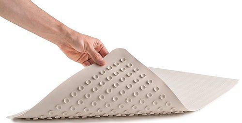 Epica Anti-Slip Machine Washable Anti-Bacterial Bath Mat