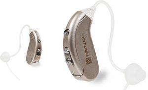Over The Counter Hearing Aid For Senior Citizens And The Elderly