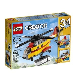 Best Lego Sets for Boys (The Future Architects) in 2020