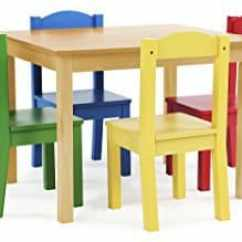 Toddler Chair And Table For Eating Shelby Williams Parts Best Sets All Kinds Of Activities Tot Tutors Kids Wooden Set