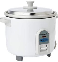 panasonic sr wa18 e 4 4 litre automatic rice cooker [ 1500 x 1474 Pixel ]