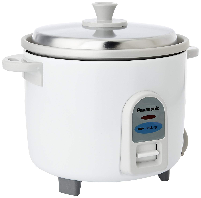 hight resolution of panasonic sr wa18 e 4 4 litre automatic rice cooker