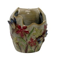 Ceramic Tabletop Fountains   Fountain Design Ideas