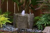 Home Water Fountains Outdoor | Fountain Design Ideas
