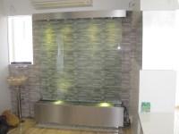 astonishing feng shui indoor water fountain decorating. 40