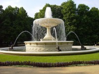 Patio Water Features Fountains | Fountain Design Ideas