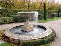 Top 28+ - Outside Fountains Ideas - outdoor garden water ...