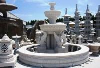 Water Fountain For Patio | Fountain Design Ideas