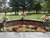 Why Do You Need Patio Fountain? | Fountain Design Ideas