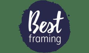 best framing costa mesa