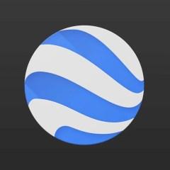 Google Earth for iPad Free Download | iPad Navigation