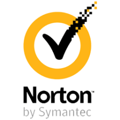 Norton AntiVirus for iPad Free Download | iPad Anti Virus