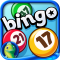Bingo for iPad Free Download | iPad Games