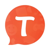 Tango for iPad Free Download | iPad Social Networking