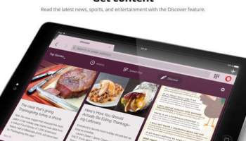 Tor Browser for iPad Free Download | iPad Browser | Tor Browser App i
