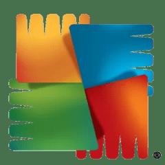 AVG Antivirus for iPad Free Download | iPad Anti Virus