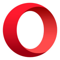 Opera for iPad Free Download   iPad Browser