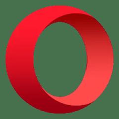 Opera for iPad Free Download | iPad Browser