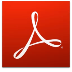 Adobe Reader For iPad Free Download | iPad Business