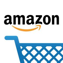 Amazon for iPad Free Download   iPad Shopping