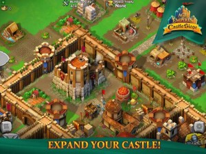 Download Age of Empires for iPad