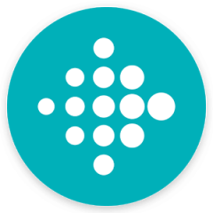 Fitbit App for iPad Free Download | iPad Health & Care