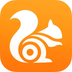 UC Browser for iPad Free Download | iPad Browser