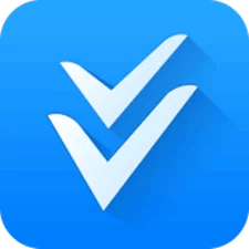 Download V-Share for iPad