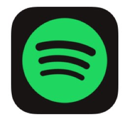 Spotify for iPad Free Download | iPad Multimedia