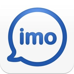 imo for iPad Free Download | iPad Social Networking