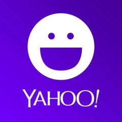 Yahoo Messenger For iPad Free Download | iPad Social