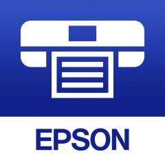 Epson Printer App for iPad Free Download | iPad Printing