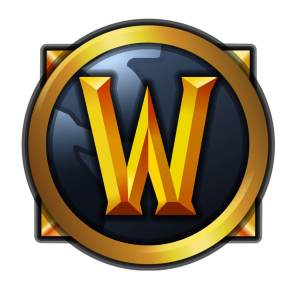 Download Warcraft for iPad