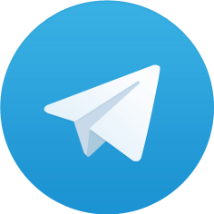 Telegram for iPad Free Download | iPad Social Networking