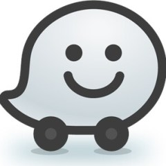 Waze for iPad Free Download | iPad Navigation