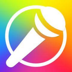 Karaoke App for iPad Free Download | iPad Entertainment