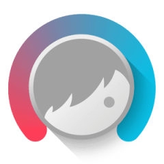 Facetune for iPad Free Download | iPad Photography