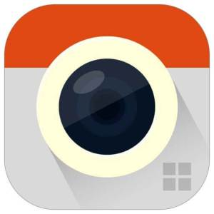 Download Retrica for iPad