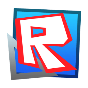 Download ROBLOX for iPad
