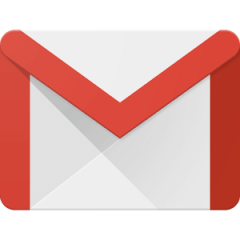 Gmail for iPad Free Download | iPad Productivity