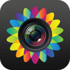 Photo Editor for iPad Free Download | iPad Photography