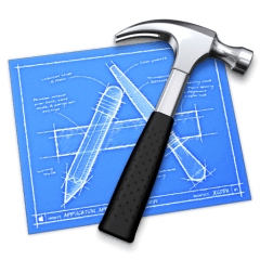 Xcode for Mac Free Download | Mac Developers Tools