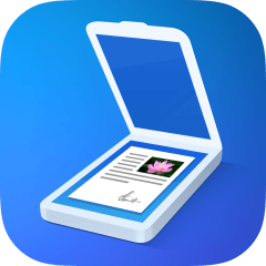 Scanner Pro for iPad Free Download | iPad Business