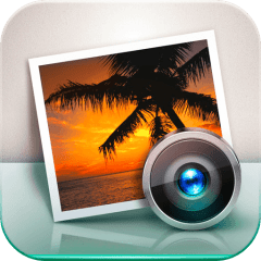 iPhoto for iPad Free Download | iPad Photography