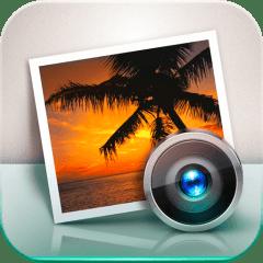 iPhoto for iPad Free Download | iPad Photography