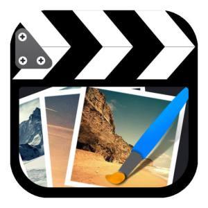 Download Cute CUT for iPad